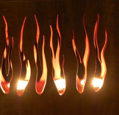 Kerzensaeulen_2
