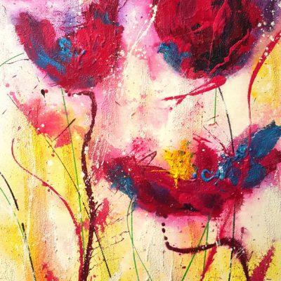 Priska Tulpen
