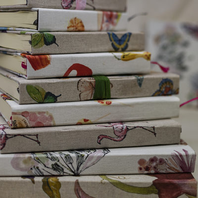 Bücherstapel_4942