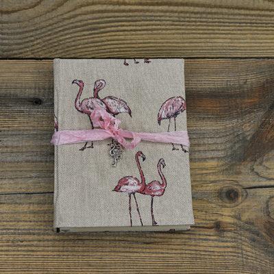 Flamingo_4575